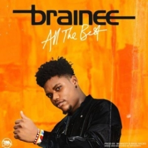 Brainee - All The Best